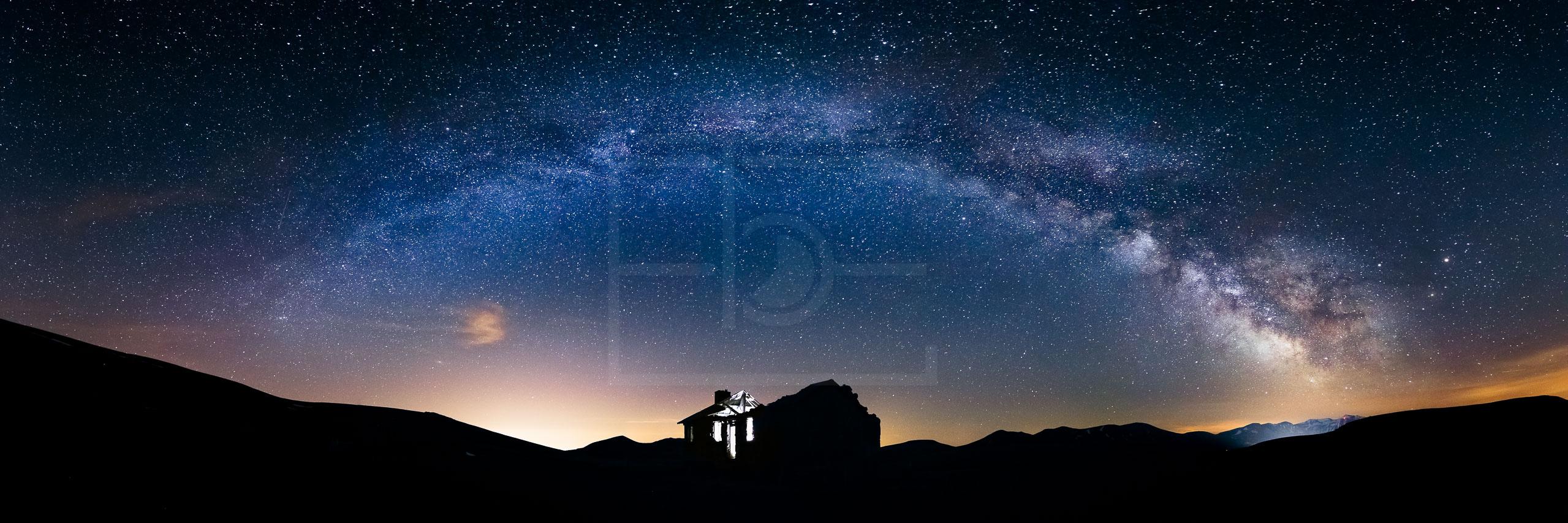 Dream-House-Panoramique-1.jpg