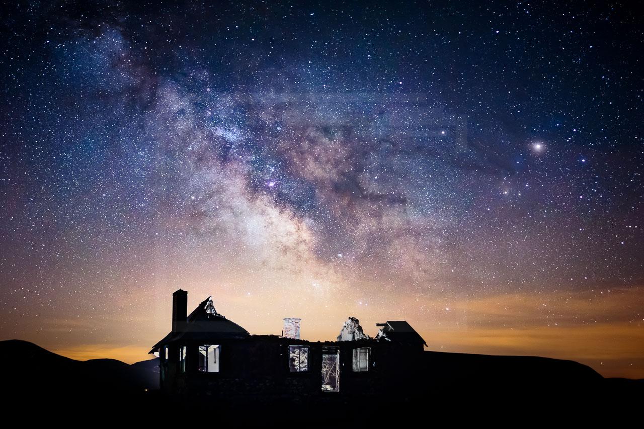 Dream-House-Plateau-du-Guery.jpg
