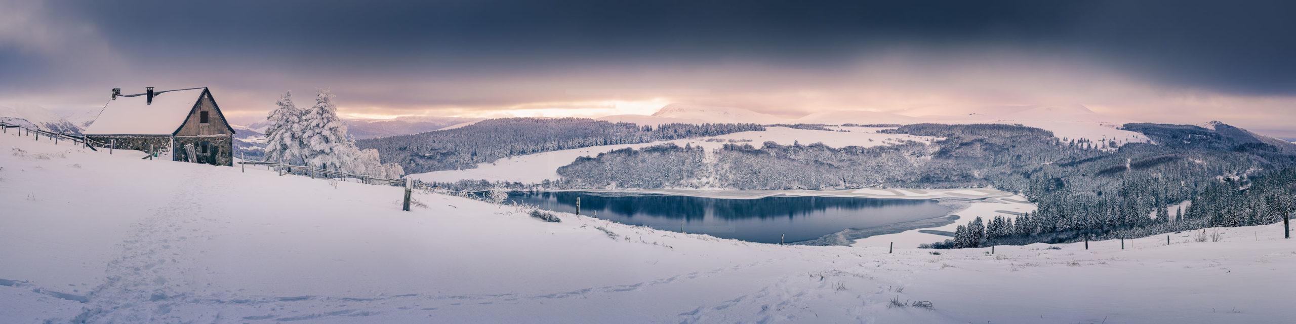 Lac-du-Guery-1.jpg