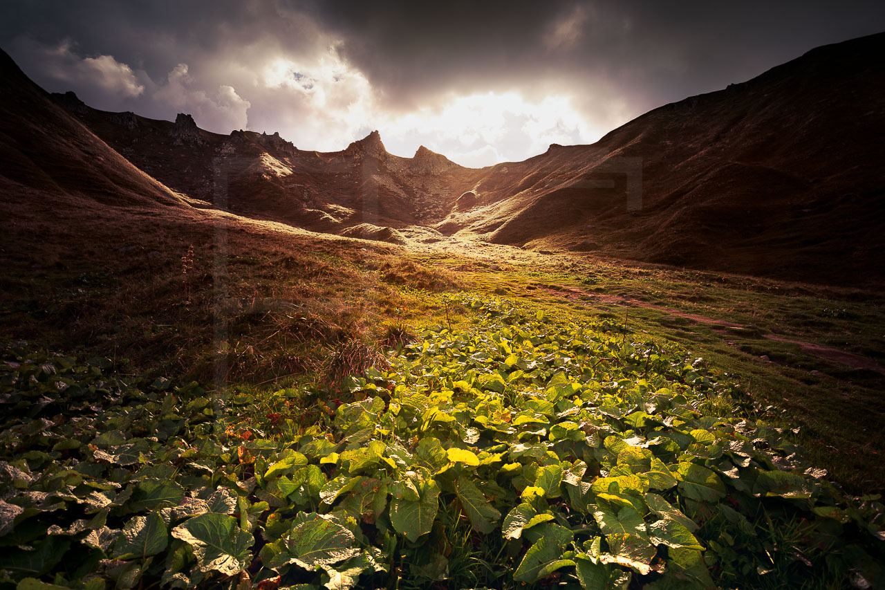 Val-de-Courre-Massif-du-Sancy.jpg