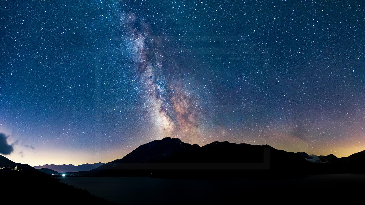 Voie-lactée-au-lac-du-Mont-Cenis-Savoie-copie.jpg